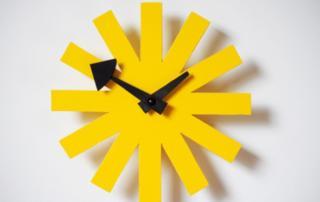 make-a-clock.jpg