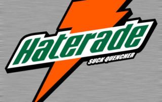 haterade-logo.jpg