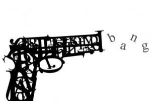 bang-21.jpg