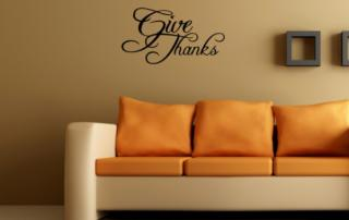 Give-thanks-3.jpg