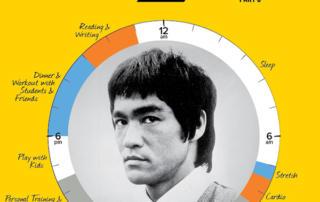 28-wingLuke-infographic-v1.jpg