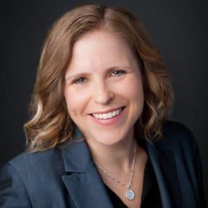 Art of Hustle Coaching Success Story - Jessica Lanning