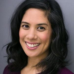 Genevieve R. - Art of Hustle Business Coaching Success Story
