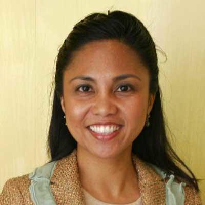 Jennifer Carino