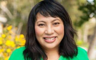 Gayle Romasanta featured at the Smithsonian website