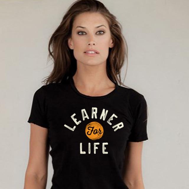 learner w