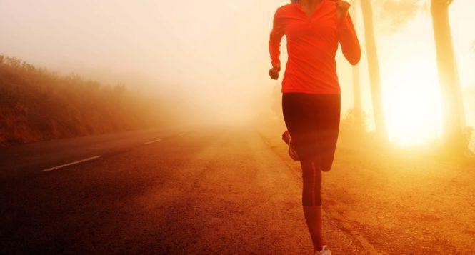 girl-sport-running-wide-hd-new-wallpaper